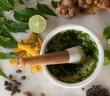 kitchen-home-remedies