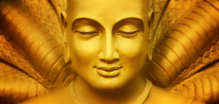 Veliki mudrac Patanjali je odavno utvrdio: OVO su 9 prepreka na duhovnom putu!