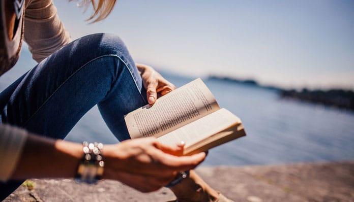 Spisak inspirativnih duhovnih knjiga koje mogu i u vama pobuditi izuzetne osjećaje