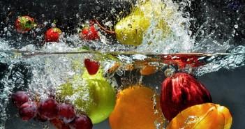 wash-vegetables2