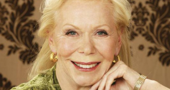 Louise-Hay-HayHouse
