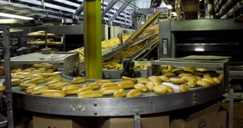 Rockland-Bakery-Bread-Machi