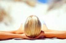 fresh-relaxation-at-kuta-beach