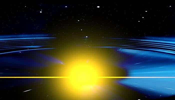 Ljubavne prognoze do 2025. - Direktni Neptun u Ribama će za mnoge biti svjetlo spasa!