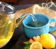 DIY-Herbal-Detox-Tea-Pour