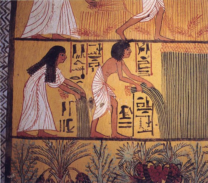Egyptian_harvest-(1)