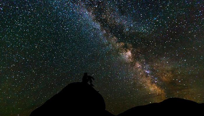 Osjećajima projicirate misli na kvantno polje, govoreći Svemiru što stvarno želite