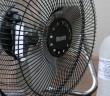 redneck-air-conditioner