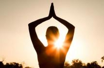 yoga-for-better-sleep-thumb