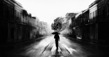 alone_in_the_rain