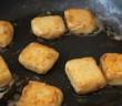 Frying-Gnocchi