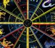 The-Zodiac
