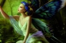 butterfly-fairy_