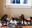 closet-shoes-before