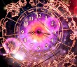 horoscope_zodiac_free_wallp