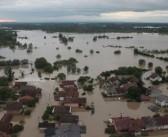 Prirodne katastrofe i njihovi uzroci