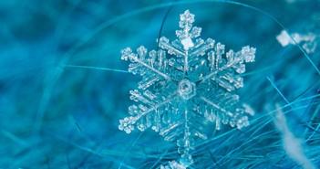kristali-vode1