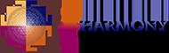 logo4harmony