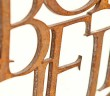 original_rusty-steel-alphabet-letters-wall-artwork