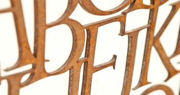 original_rusty-steel-alphabet-letters-wall-artwork