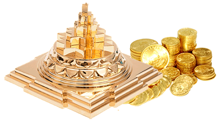 sriyantra-meru-pyramid-prosperity-wealth