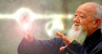 Svijet kvantne fizike potvrđuje iz dana u dan: 'Sve je energija'