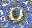 June-horoscope-image