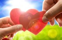 Love-love-35554363-2880-180