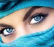 beautiful-woman-blue-eyes