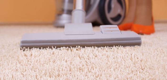 Napravite prirodni osvježivač za tepih: Čisti i potpuno uklanja neugodne mirise!