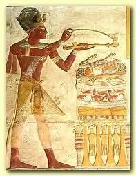 egipat-mirisi