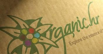 organic-hr