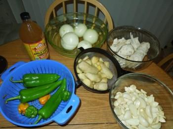 mtingredients