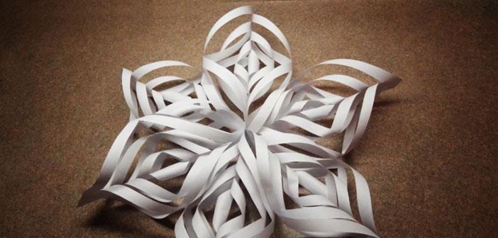 Izradite s djecom OVAJ prekrasan božićni ukras