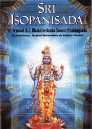 sri-isopanisada-slika-32483244