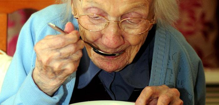 Baka (108) dala najkraći savjet za dug život: