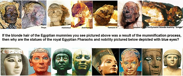 ancient-egypt23