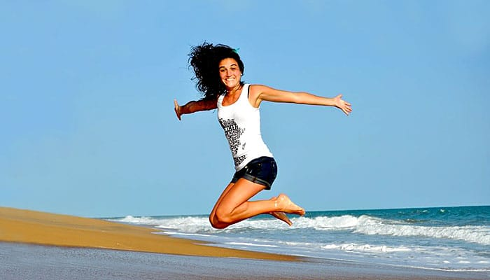 7 dana - 1 žlica na prazan stomak: Isprobano narodno sredstvo za mršavljenje, detoks i dobar imunitet