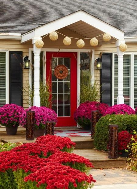 flower_front_door-421x580