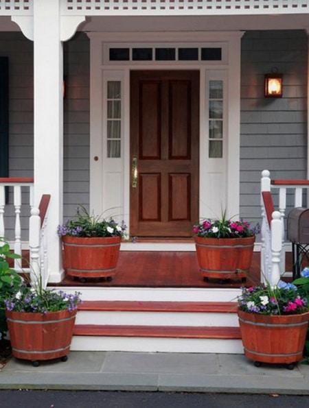 front-door-design-439x580