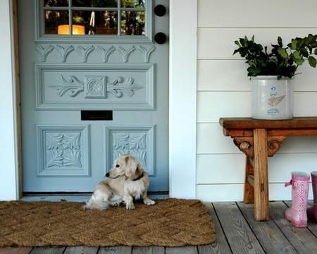 front-door-mats-design