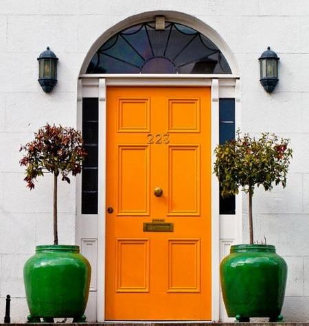 front_door_design-549x580