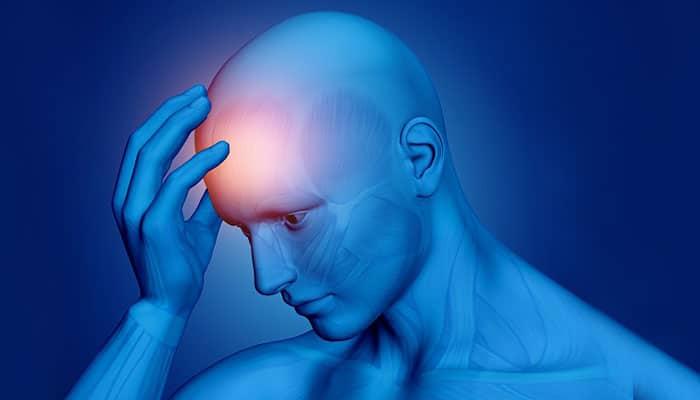 Kako momentalno zaustaviti glavobolju: Čaša ovog napitka spasit će vas od migrene!