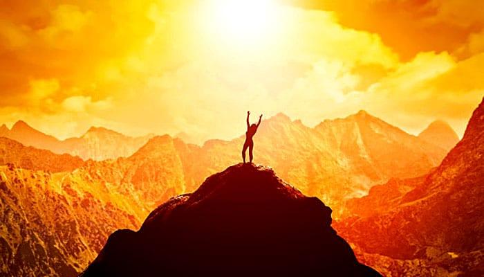Kako živjeti ZAHVALNOST kroz 5 moćnih koraka