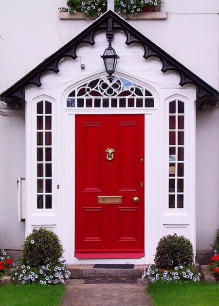 red-front-door-415x580