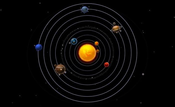 1-vedas-solar-system