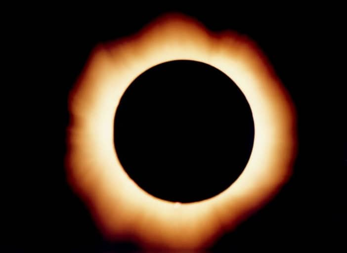 4-solar-eclipsejpg