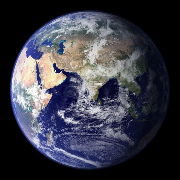 6-earth