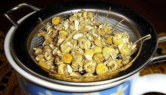 Ovako se riješite neugodnog mirisa znoja ispod pazuha: Prirodni recept koji djeluje