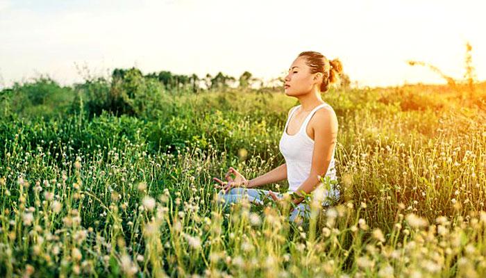 Evo kako možete izmijeniti svoje emocionalno stanje disanjem